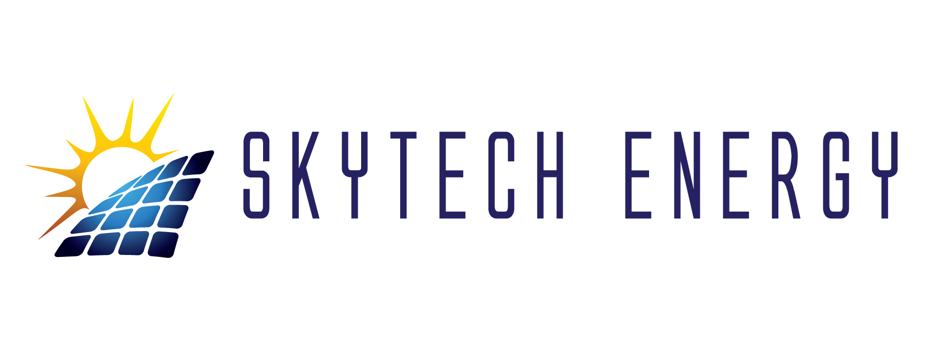 SkyTech Energy